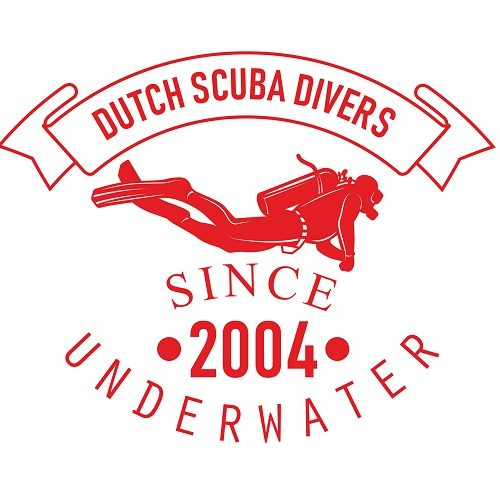 Dutch Scuba Divers